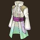 File:Holy Coat (ToV).png