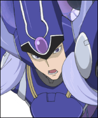 File:Kunzite (tvtropes).png