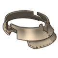 Metal Collar (ToV).png