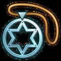 Mystic Symbol (ToV).png