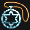 File:Mystic Symbol (ToV).png