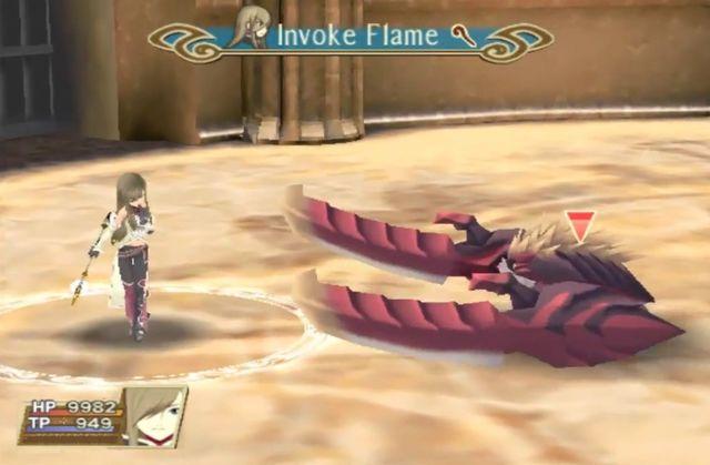 File:Invoke Flame (TotA).jpg