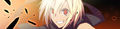 Thumbnail for version as of 05:31, July 18, 2012