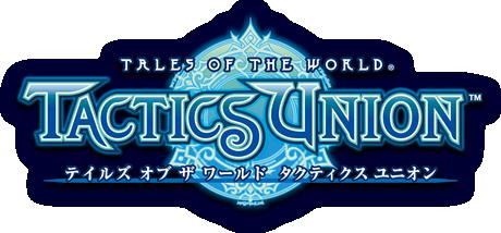 File:TotW-TU Logo.png