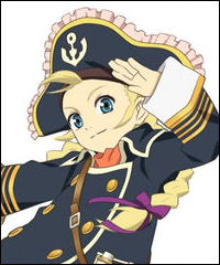 File:Patty (tvtropes).png