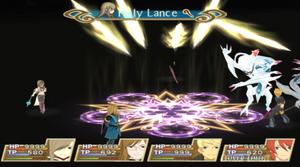 Holy Lance (TotA)