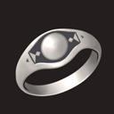 File:Resist Ring (ToV).png