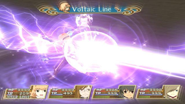 File:Voltaic Line (TotA).jpg