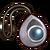 Krona's Symbol (ToV)