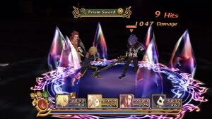 Prism Sword (DotNW)