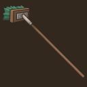 File:Deck Brush (ToV).png