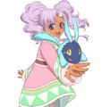 Meredy (ToK).png