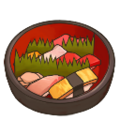 Sushi (ToV).png