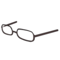 Half Frame Glasses (ToV).png