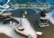 Keterburg (TotA)