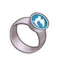 Reflect Ring (ToV).png