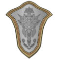 White Knight Shield (ToV).png
