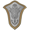 File:White Knight Shield (ToV).png