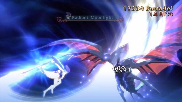 File:Radiant Moonlight (ToV).jpg