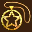 File:Wonder Symbol (ToV).png