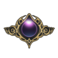 Eclipse Circlet (ToV).png