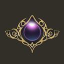 File:Eclipse Circlet (ToV).png
