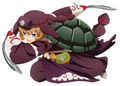 Dark Turtlez Cut-in (ToZ).png