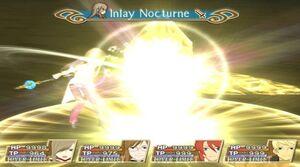 Inlay Nocturne (TotA)
