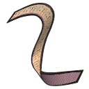 File:Avenger's Scroll (ToV).png
