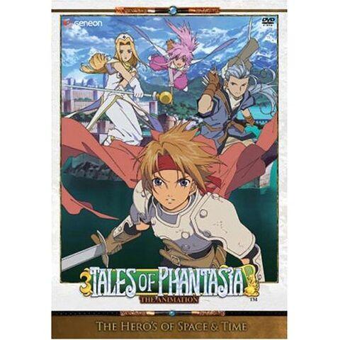 File:ToP-TA Cover.jpg