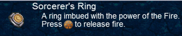 File:ToP iOS Sorcerer's Ring.jpg