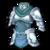 Mythril Gauntlet (ToV)