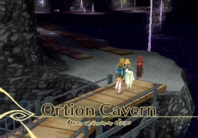 File:Ortion Cavern (TotA).jpg