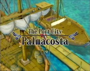 Palmacosta (ToS)