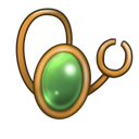 File:Paralysis Charm (ToV).png