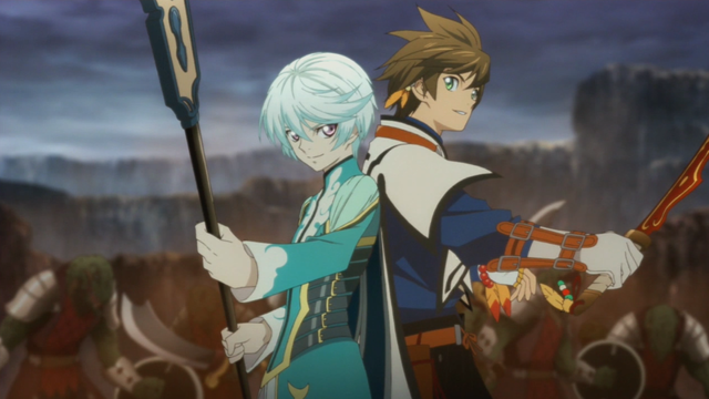 File:ToZ Opening 7.png