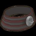 Gladiator (ToV).png