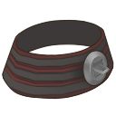 File:Gladiator (ToV).png