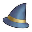 File:Pointed Hat (ToV).png