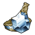 Diamond Guard (ToV).png