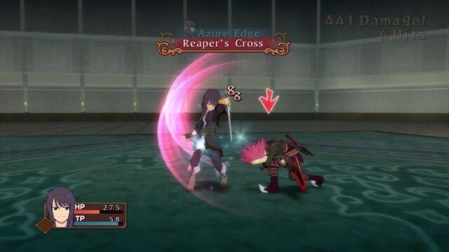 File:Reaper's Cross (ToV).jpg