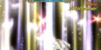 Celestial Elegy