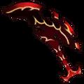 Elite Demonblade (ToG).png