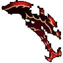File:Elite Demonblade (ToG).png