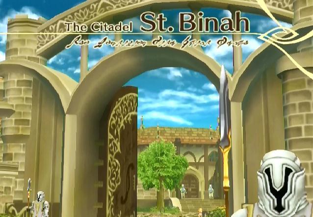 File:St. Binah (TotA).jpg