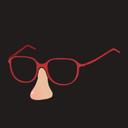 File:Goofy Glasses (ToV).png