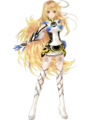 Milla Maxwell (ToX2).png