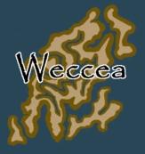 Weccea (ToV)
