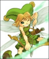 Sylph (tvtropes) - ToE.png