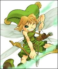 File:Sylph (tvtropes) - ToE.png